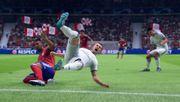 """Darum rasten so viele Gamer wegen """"Fifa"""" aus"""