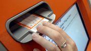 Verbraucherschützer wollen Vorkasse für Flugtickets beenden