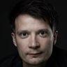 Jochen-Martin Gutsch