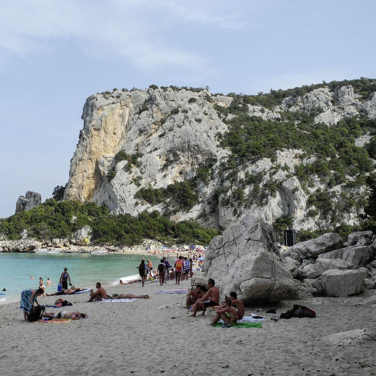 Auswandern als rentner nach italien
