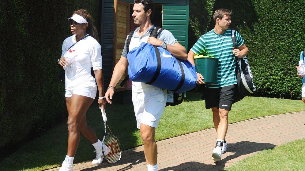 Wimbledon 2014: Favoritinnen, Geheimtipps und drei Deutsche