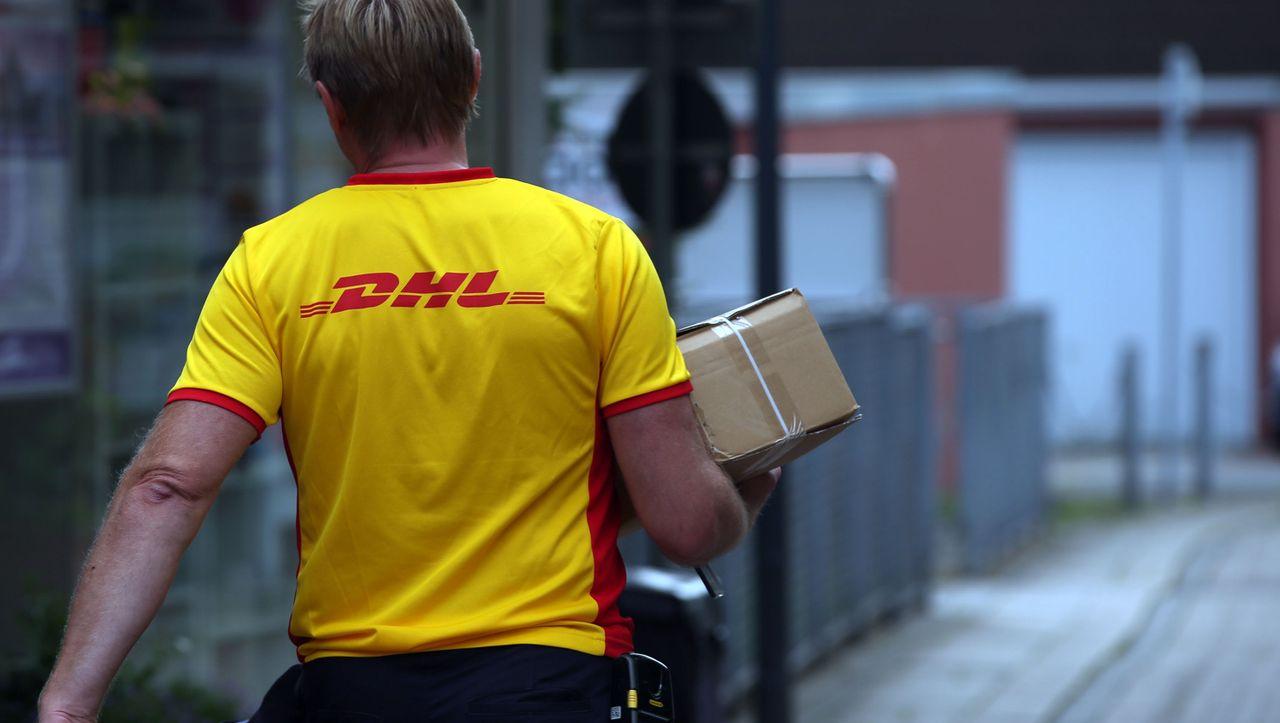 corona-krise-paketdienste-beklagen-wegfall-der-gesch-ftspost