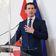 Staatsanwaltschaft ermittelt gegen Österreichs Kanzler Kurz