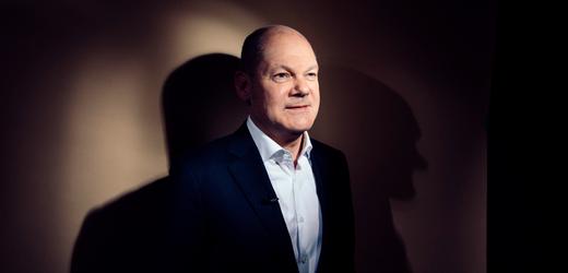Olaf Scholz: Mit diesen Tricks will der Finanzminister das Corona-Loch stopfen