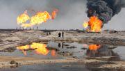 So destabilisiert der Ölpreis-Crash die Welt