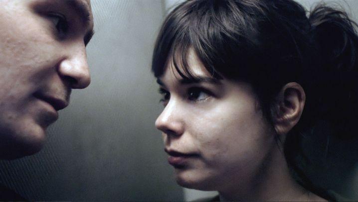 """Berlinale-Film """"Victoria"""": Die Außenseiterbande"""