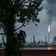 USA kippen Umweltauflagen für Unternehmen