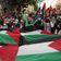 »Deutschland erntet seinen weltweit ausgesäten Antisemitismus«