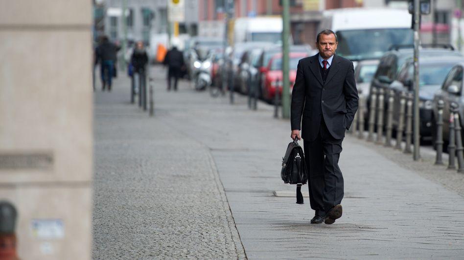 Ex-Bundestagsabgeordneter Edathy: SPD erhebt keinen strafrechtlichen Vorwurf