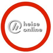Unerreichbar: Heise kämpft zurzeit mit einer massiven DDoS-Attacke
