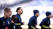 »Das zwingt Zlatan, ein anderer Mensch zu sein«