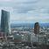 EZB beschließt Notfallprogramm in Höhe von 750 Milliarden Euro