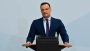 Gesundheitsminister Spahn sieht Länder in der Pflicht