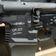 Bundeswehr wählt Sturmgewehr von Haenel