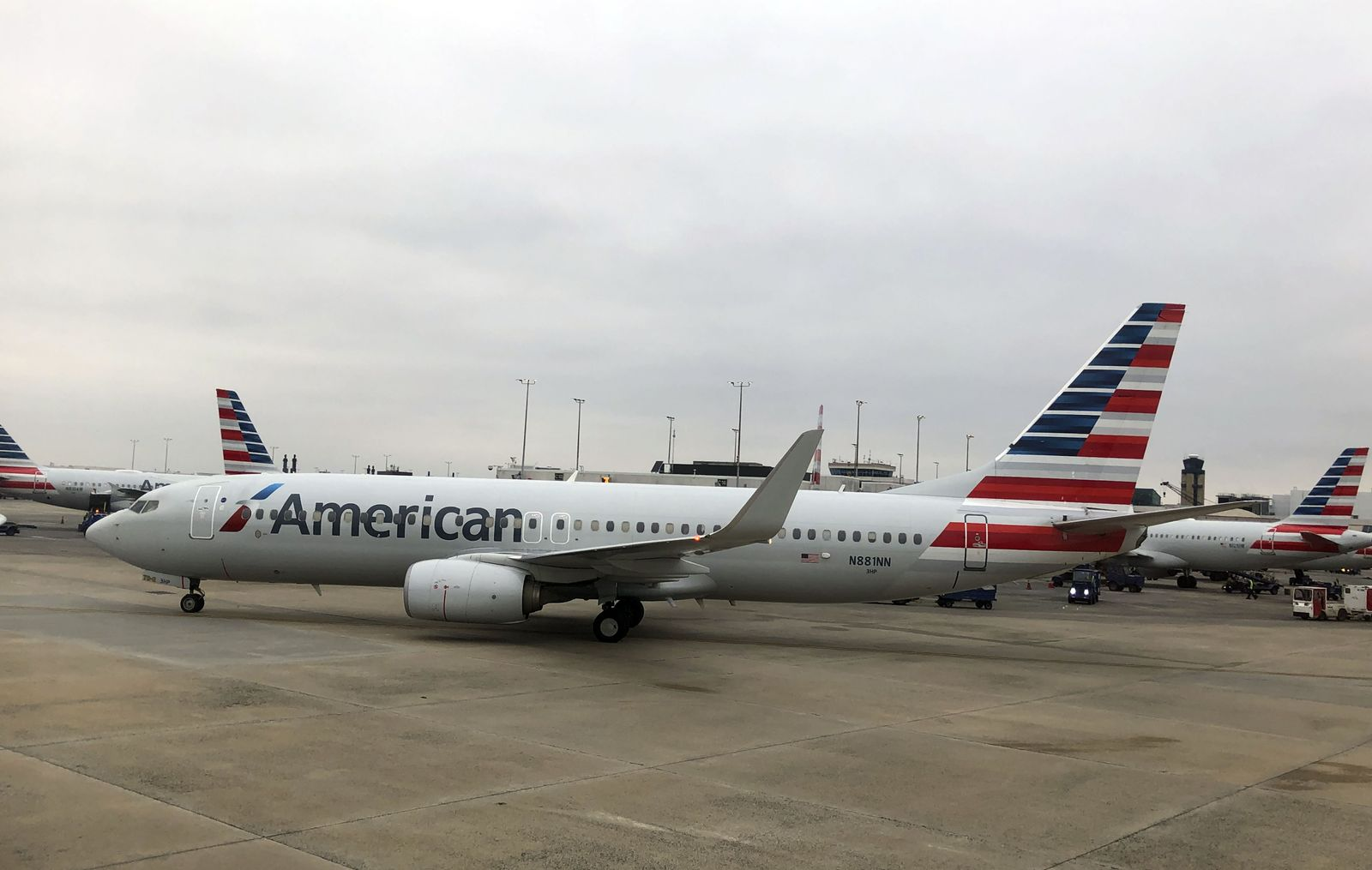 FILES-US-AVIATION-ACCIDENT-AMERICANAIRLINES