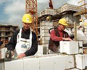1999 verdiente ein Ost-Arbeitnehmer im Schnitt 91 Prozent des West-Gehaltes