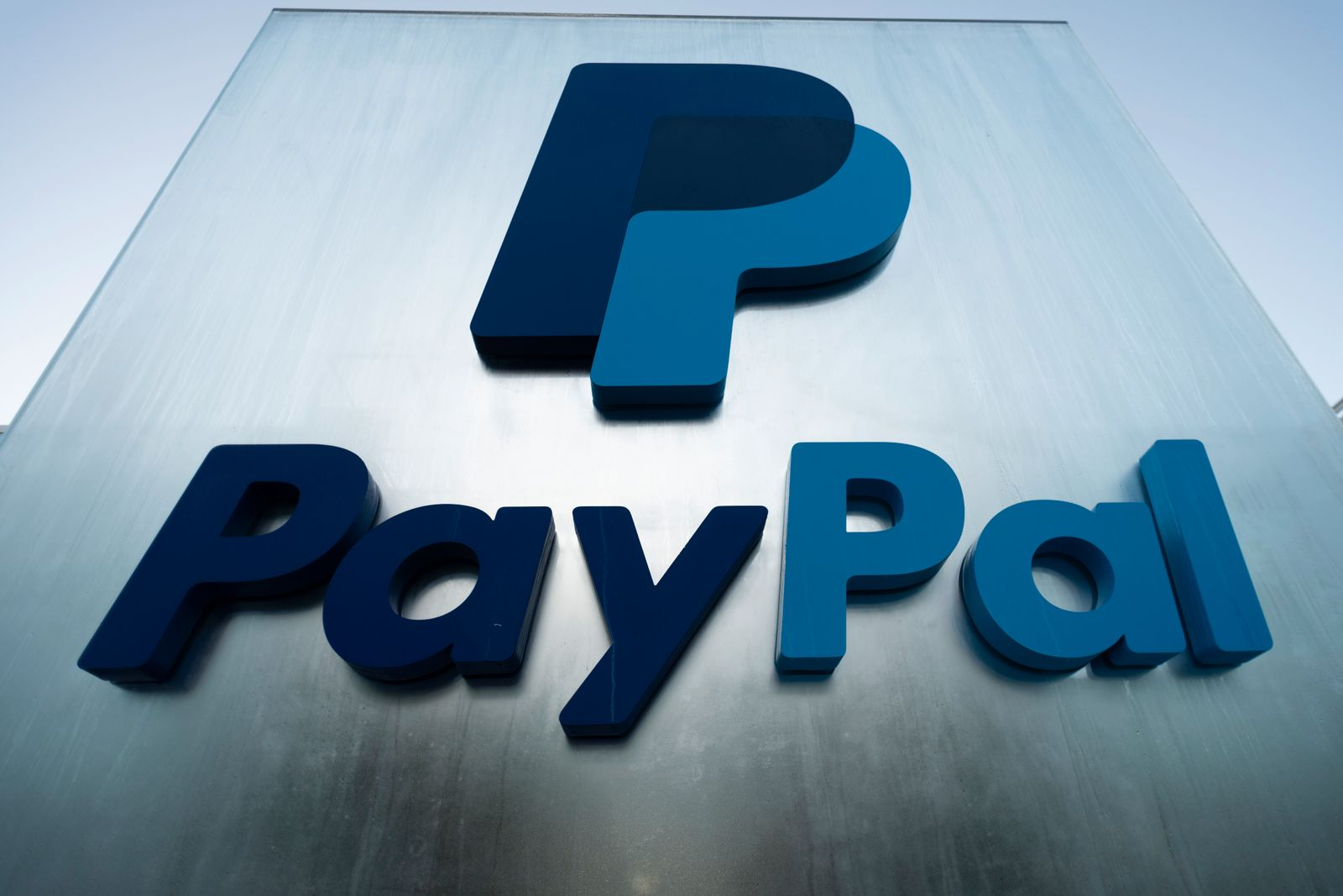 PayPal To Acquire Honey Science Corp