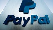 PayPal sagt nicht, wie es zu dubiosen Abbuchungen kam