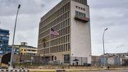 Kuba-Affäre gibt US-Fahndern Rätsel auf