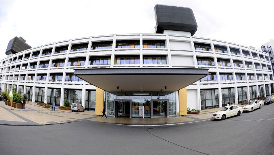 Universitätsklinik Göttingen: Skandal um Organspenden