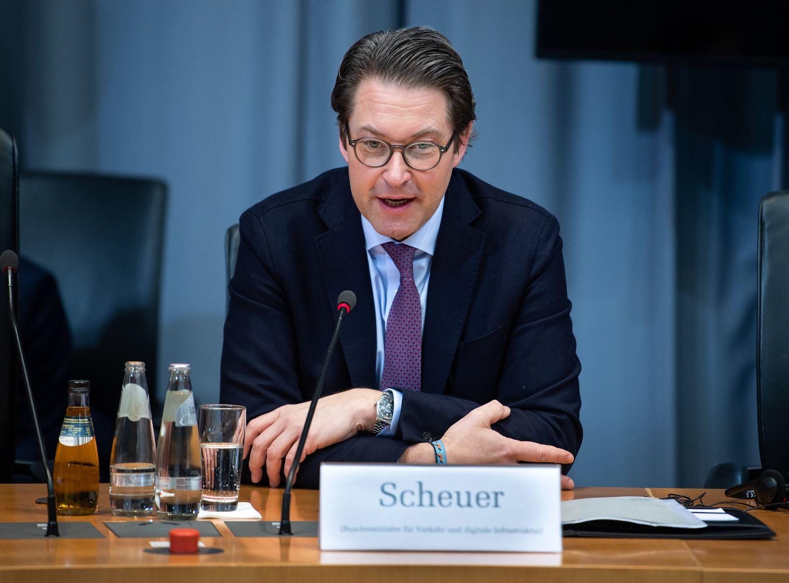 Deutsch-Französische Parlamentarische Versammlung