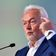 FDP-Vize Kubicki schämt sich für einstige Spahn-Empfehlung