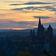 Bistum Limburg legt Maßnahmenkatalog gegen Missbrauch vor