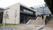 Studenten in Kiel und Hagen müssen Onlineüberwachung dulden