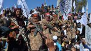 US-Außenminister Blinken nennt Gräueltaten der Taliban »zutiefst verstörend«