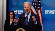 Biden bietet Republikanern Steuer-Kompromiss an