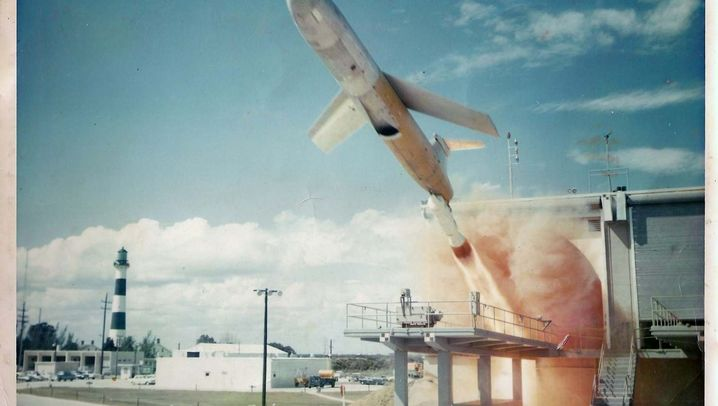 Atomwaffenzwischenfall: Verhinderter Weltuntergang
