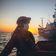 Gefangen auf dem Mittelmeer