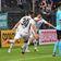 Fürth scheidet als erster Bundesligist im Pokal aus