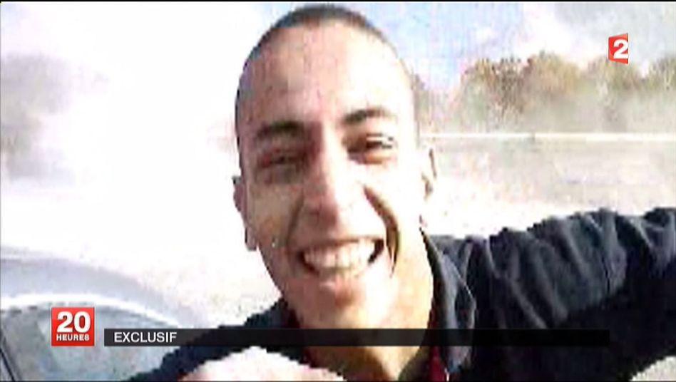 """Serienmörder Mohammed Merah: """"Das ist die Gefahr, vor der wir seit Jahren warnen"""""""