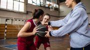 Sportabiturienten müssen sich auf Ersatzfach einstellen