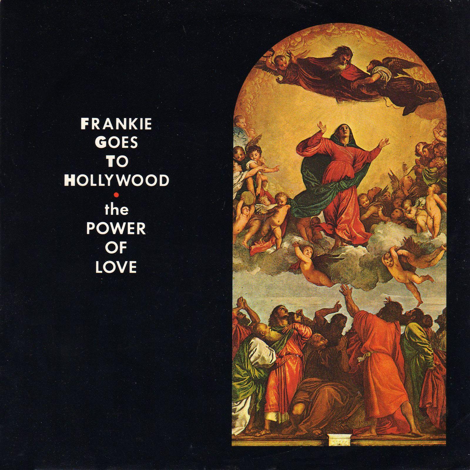 NUR FÜR EINESTAGES Power of Love / Adventskalender Songs
