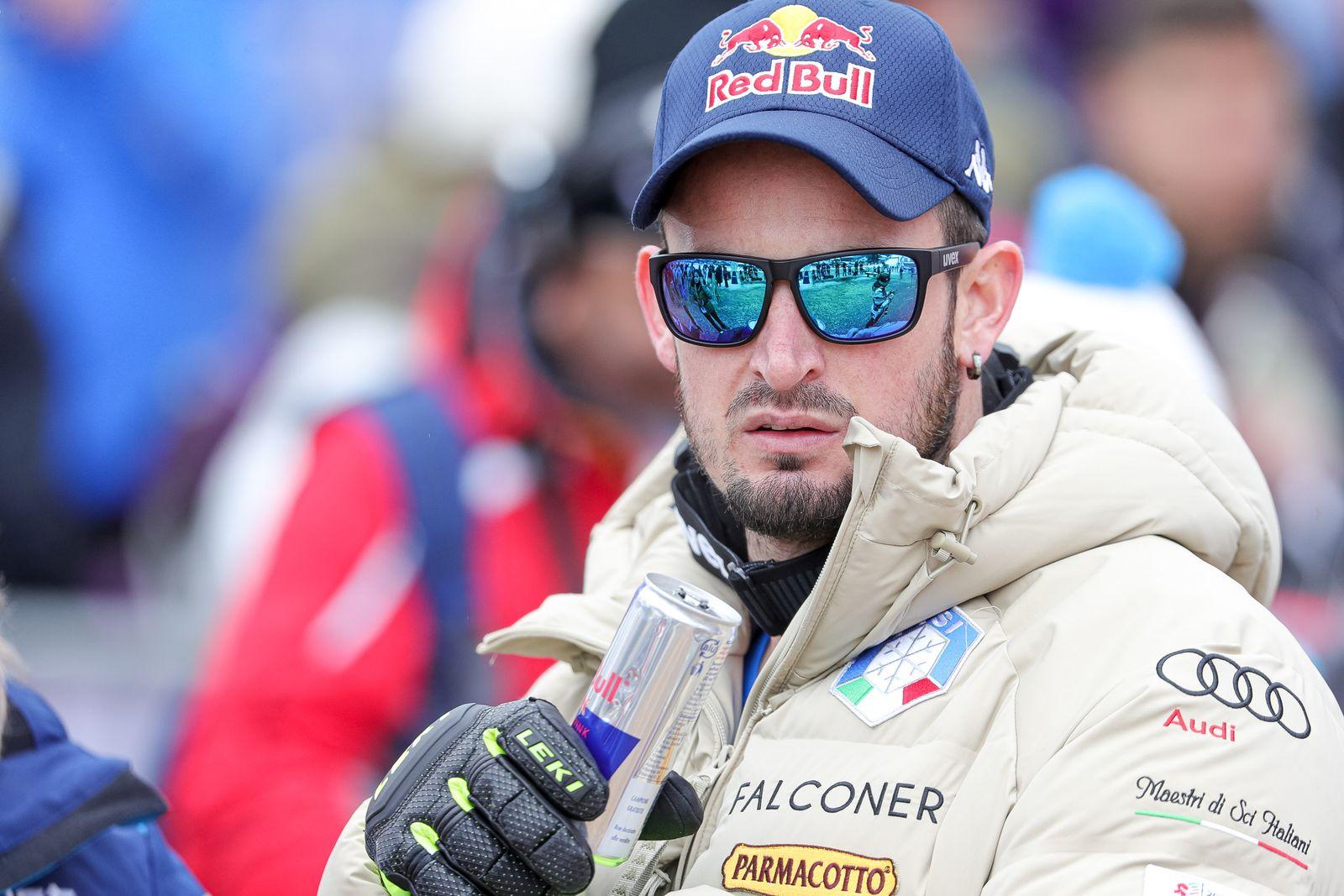 EINMALIGE VERWENDUNG/ Expiren zum 02.01.2025/ Fernsehrat stoppt Schleichwerbung bei Ski