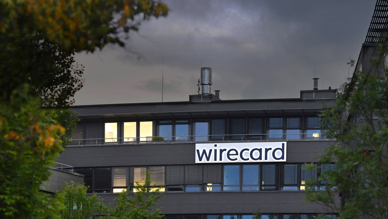 Finanzausschuss setzt zweite Sondersitzung zu Wirecard an