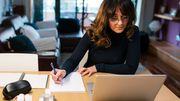 Heil verpflichtet auch Beschäftigte zum Homeoffice und Arbeitgeber zu mehr Tests