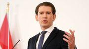 Österreich erlässt Quarantänepflicht für Einreisende in der Ferienzeit