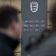 Gericht verurteilt Gastwirt wegen Betruges bei Corona-Hilfen zu drei Jahren Haft