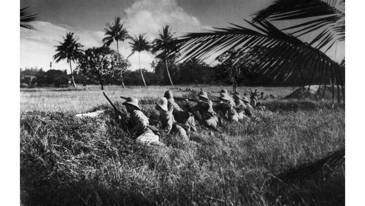 General Lettow-Vorbeck: Kriegstreiber in Afrika