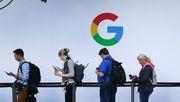 Google droht Australien mit Abschaltung der Suchmaschine