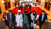 »Das Modell der Taliban ist für islamistische Rebellen attraktiv geworden«