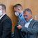 Ex-Verteidiger von Stephan Ernst verweigert die Aussage