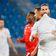 Sergio Ramos stellt Länderspielrekord auf – und verschießt dabei zwei Elfmeter