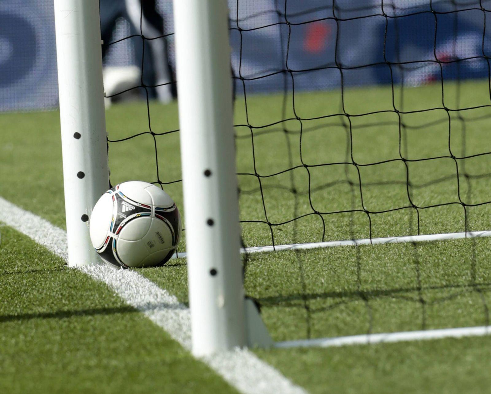 VIDEOTEASER Goalline