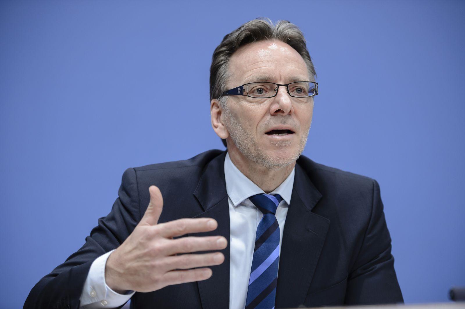 Münch Holger