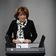 Knobloch warnt am Holocaust-Gedenktag vor wiederkehrendem Antisemitismus