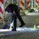 Messerangriff in Dresden - Verdächtiger ist islamistischer Gefährder